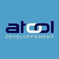 Atool Développement