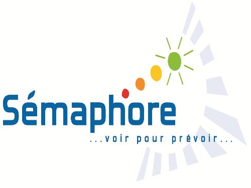 logo semaphore-3000x2000